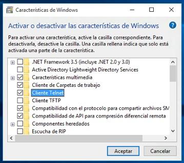 How-to-install-the-Telnet-utility-on-Windows-10-Image-3-professor-falken.com_