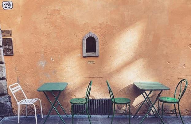 نوافذ النبيذ فى إيطاليا (3)