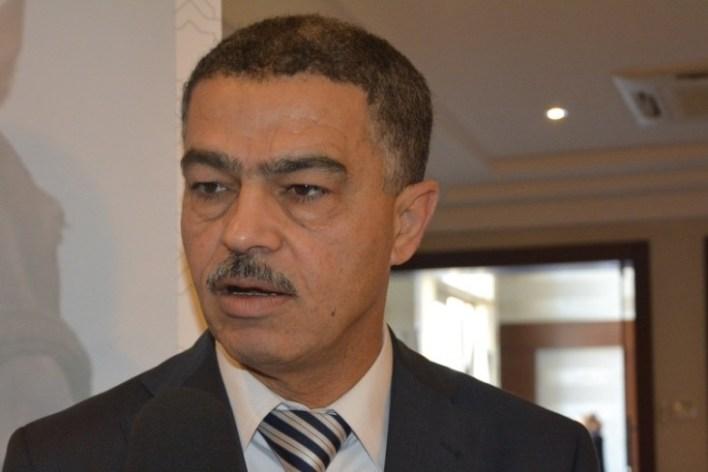 إبراهيم إبراهيم الصعيدي