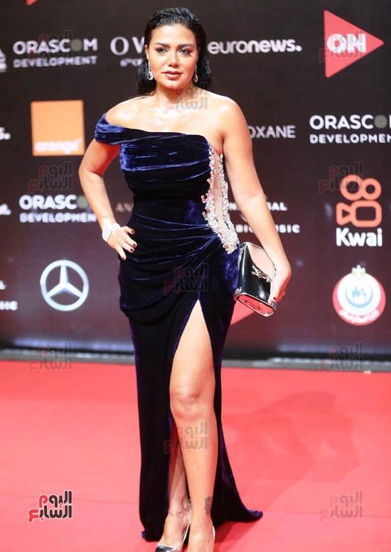 Rania Youssef (1)