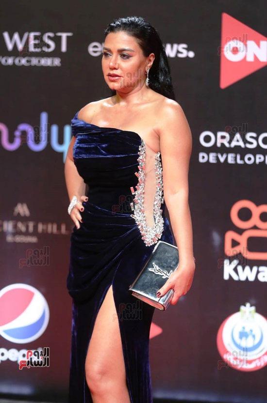 Rania Youssef (2)