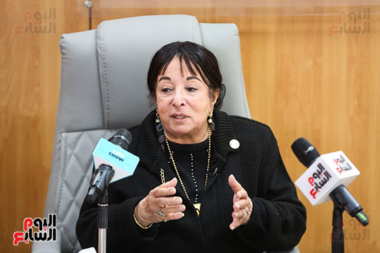 Samira Abdulaziz (3)