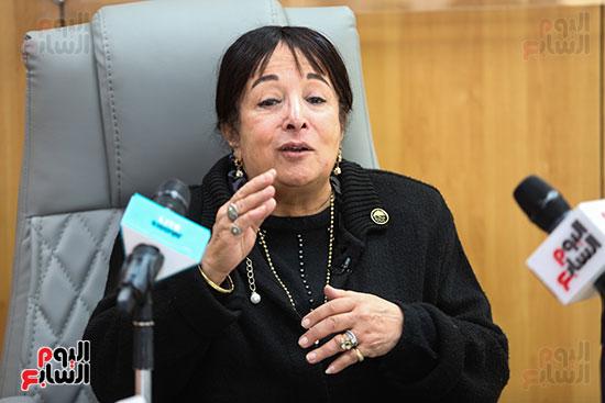 Samira Abdulaziz (1)