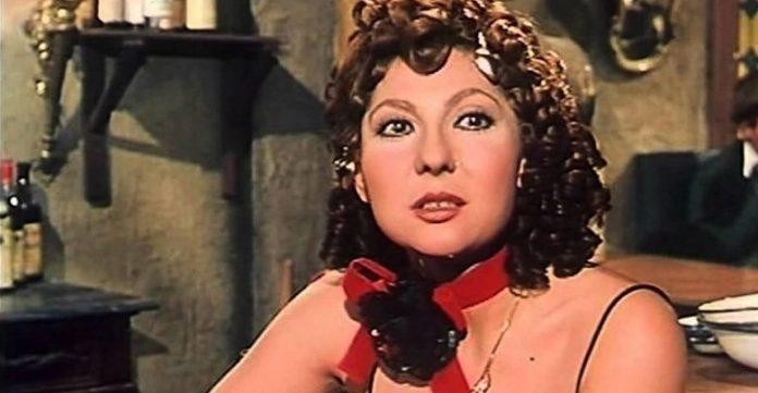 Nadia El-Gendy