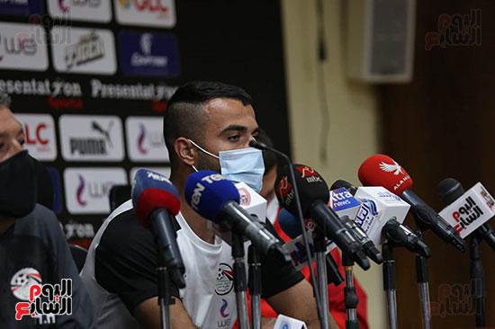 Egypt Olympic team (6)