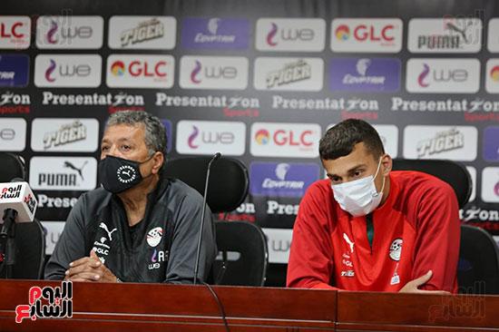 Egypt Olympic team (19)