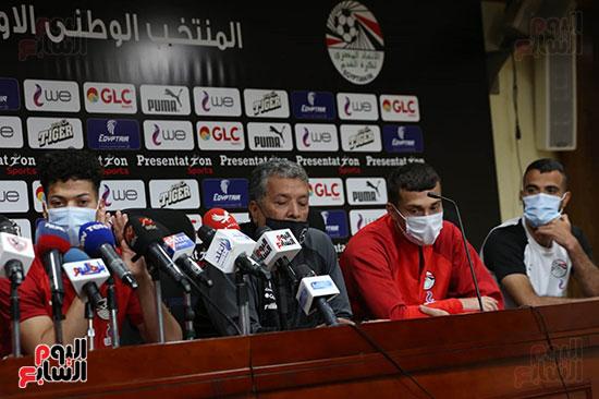 Egypt Olympic team (13)