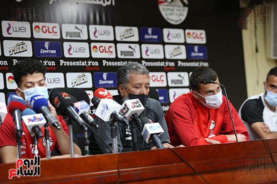 Egypt Olympic team (12)