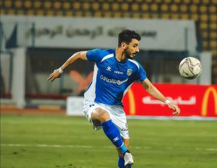 Hamdi Zaki (5)
