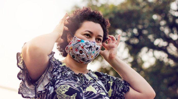 Gag and seasonal allergies