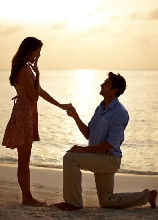Best horoscope in marriage (1)