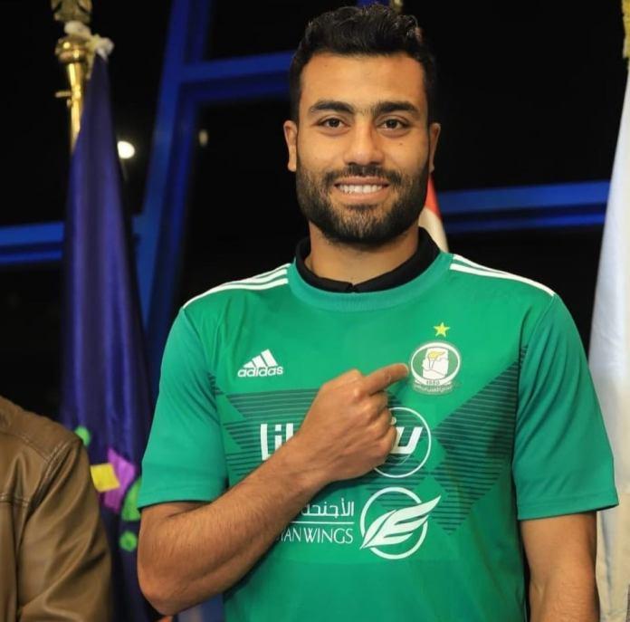 Hossam Hassan (1)