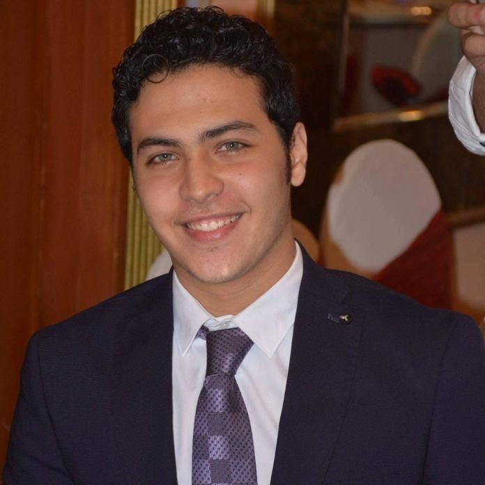 Abdul Jalil Amr