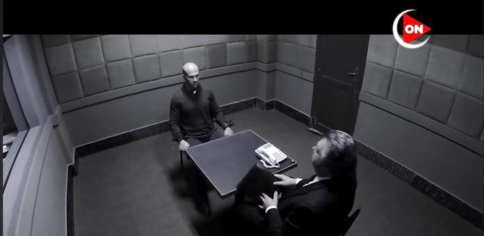 Watch Series 2: Episode 21 (10)