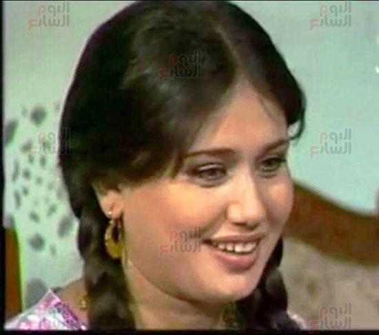 Hala Anwar (7)