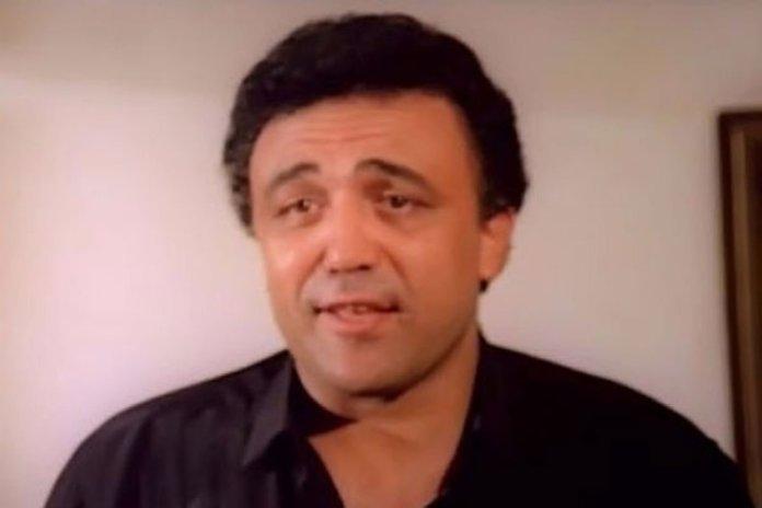 Emad Muharram (1)
