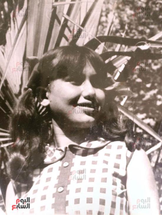 Hala Anwar (8)