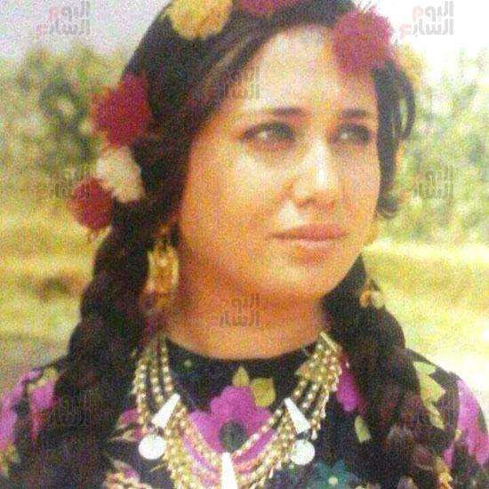 Hala Anwar (10)