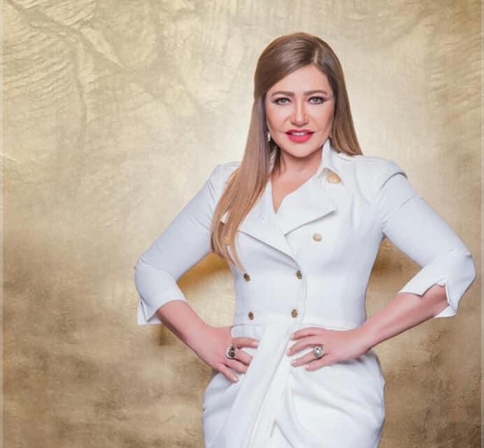 Leila Alawi