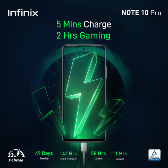 charge-Note10pro-(1)