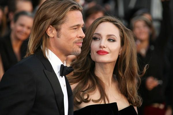 28379-Brad-Pitt-and Angelina-Jolie