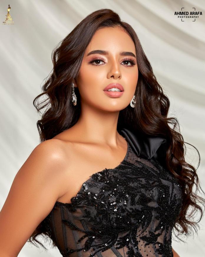 Miss Egypt (12)