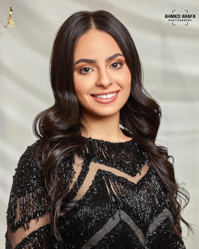 Miss Egypt (8)