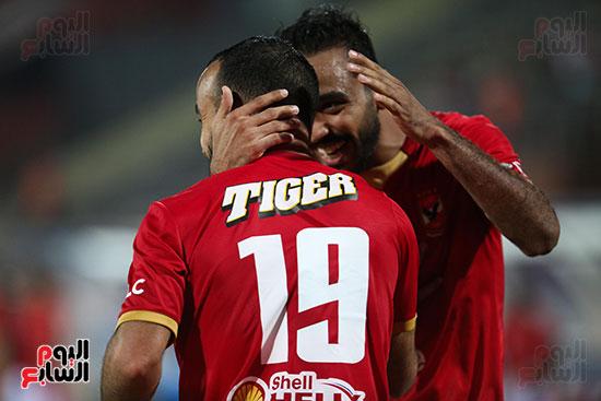 Al-Ahly-Al-Ahly-Bank-Al-Ahly match (7)