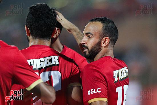 Al-Ahly-Bank-Al-Ahly match (3)