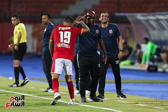 Al-Ahly-Al-Ahly-Bank and Al-Ahly-match (6)