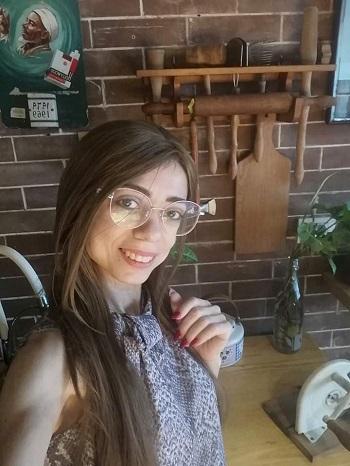 إيما شاويش