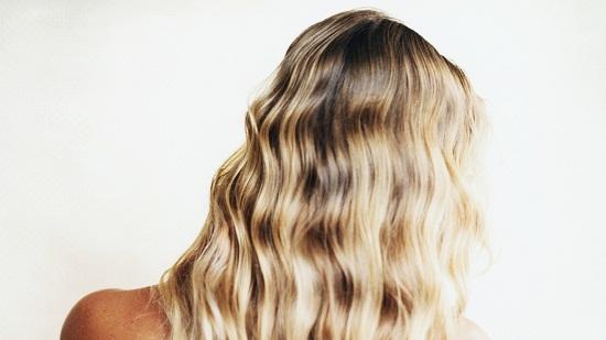 وصفات  لتطويل الشعر