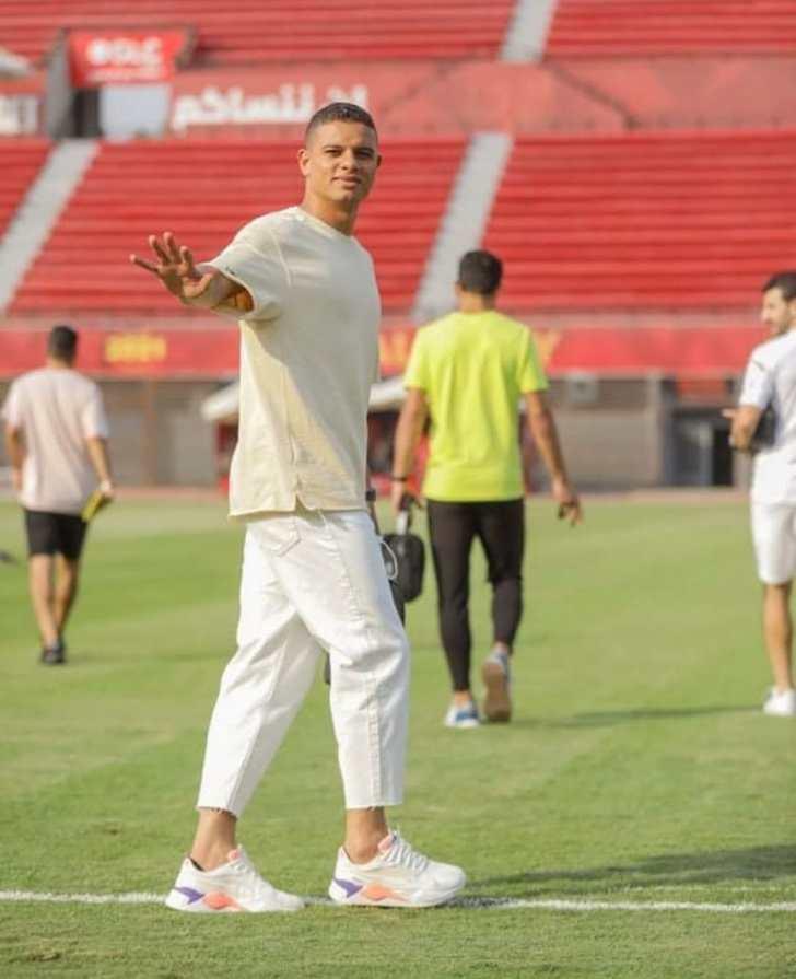 سعد سمير (8)
