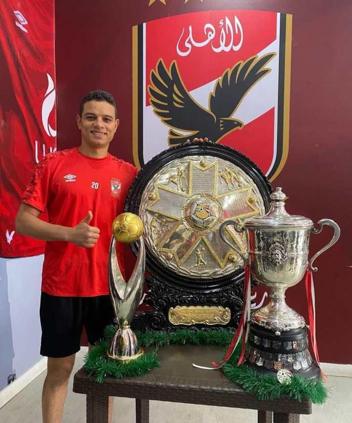 Saad Samir (3)