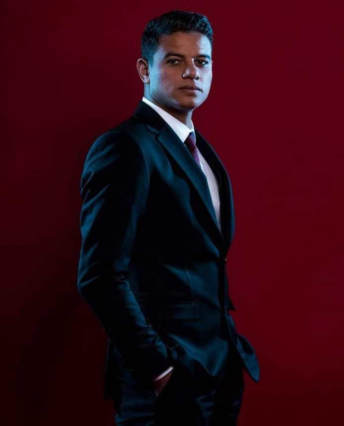 Saad Samir (4)