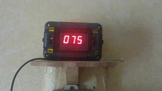 صحافة المواطن ، سرقة الكهرباء ، محافظة الدقهلية ، اسلاك كهربائية ، مركز بلقاس،  (7)