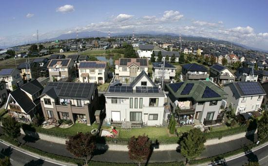 طاقة شمسية، توليد طاقة شمسية، توفير طاقة شمسية، محطات طاقة شمسية، أكبر دول منتجة للطاقة الشمسية، استخدامات طاقة شمسية (3)