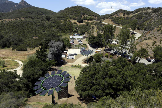 طاقة شمسية، توليد طاقة شمسية، توفير طاقة شمسية، محطات طاقة شمسية، أكبر دول منتجة للطاقة الشمسية، استخدامات طاقة شمسية (5)