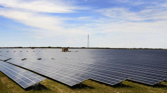 طاقة شمسية، توليد طاقة شمسية، توفير طاقة شمسية، محطات طاقة شمسية، أكبر دول منتجة للطاقة الشمسية، استخدامات طاقة شمسية (8)