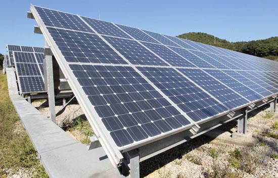 طاقة شمسية، توليد طاقة شمسية، توفير طاقة شمسية، محطات طاقة شمسية، أكبر دول منتجة للطاقة الشمسية، استخدامات طاقة شمسية (10)