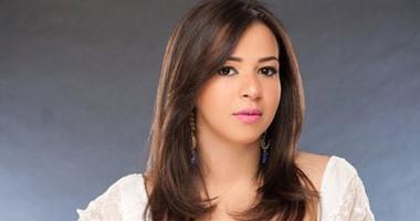 إيمى سمير غانم