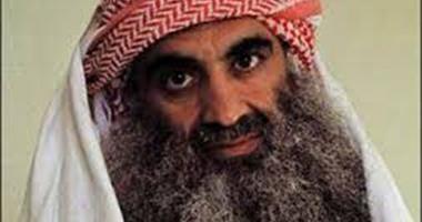 صحيفة أمريكية ترصد علاقة العقل المدبر لهجمات 11 سبتمبر بالنظام القطرى