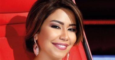 بالفيديو شيرين عبدالوهاب تهاجم عمرو دياب وإيهاب توفيق