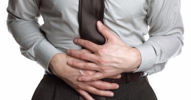 عسر الهضم.. أعراضه وأسبابه وطرق الوقاية منه