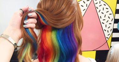 دراسة حديثة: صبغات الشعر ترفع خطر الإصابة بسرطان الثدى بمعدل 23%