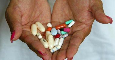 دراسة: أدوية السيولة ومنع التجلط قد تزيد مخاطر الخرف