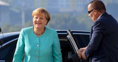 ألمانيا تحذر مواطنيها من السفر إلى تركيا بسبب الوضع الأمنى