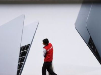 أبل تثبت نظام MacOS Sierra أوتوماتيكيا على أجهزة