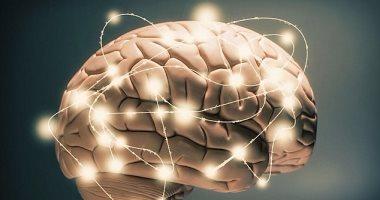 أصحاب فصيلة الدم O أقل عرضة لأمراض المخ