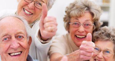 دراسة هولندية: عمر الإنسان سيصل إلى 125 عامًا بحلول عام 2070